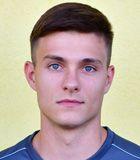 Damian Szczepański