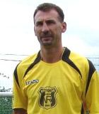 Bogdan Szczęsny