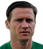 Robert Szczot