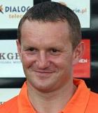 Andrzej Szczypkowski