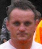 Grzegorz Szczypkowski