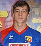 Krzysztof Szeja
