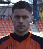 Mateusz Szela