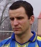 Wojciech Szeląg