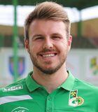 Bartosz Szelong