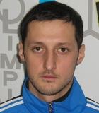 Witalij Szepietowskij