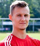 Piotr Szermach