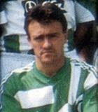 Siergiej Szestakow