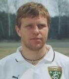 Serhij Szewcow