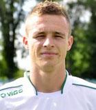 Damian Szewczyk