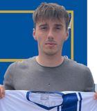 Filip Szewczyk