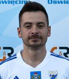 Michał Szewczyk