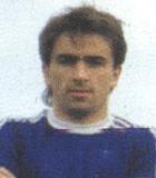 Mieczysław Szewczyk