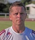 Zbigniew Szewczyk