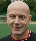 Siergiej Szypowskij