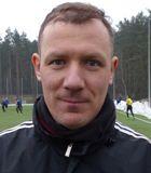 Maciej Szlaga