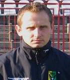Andrzej Szłapa