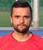 Radosław Szmalec