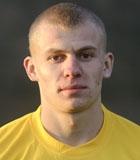 Mariusz Szmidke