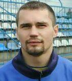 Tomasz Szmuc