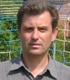 Krzysztof Szopa