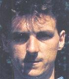 Robert Szopa