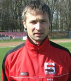 Piotr Szota