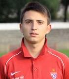 Michał Szotek