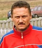 Waldemar Szpiega