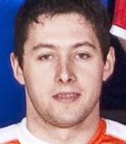 Maciej Szramowiat