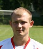 Maciej Sztochel