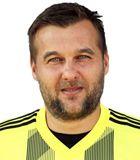 Marek Szuba