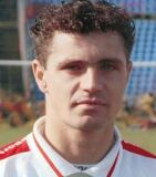 Dariusz Szubert