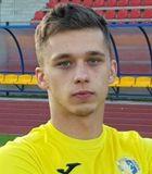 Kamil Szubertowski