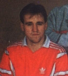 Janusz Szugzda