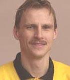 Zbigniew Szugzda