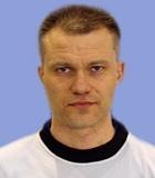 Piotr Szułcik