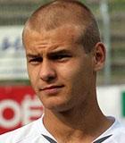Bartosz Szułkowski