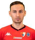 Damian Szuprytowski