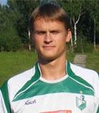 Robert Szurka