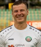 Mariusz Szuszkiewicz