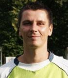 Paweł Szwajdych