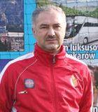 Mirosław Szwarga