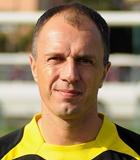 Rafał Szwed