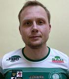 Damian Szydziak