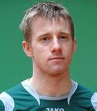 Grzegorz Szymanek