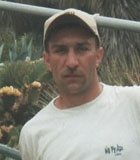 Jacek Szymaniak