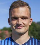Kacper Szymankiewicz
