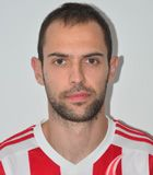 Marek Szymanowski
