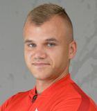 Daniel Szymański